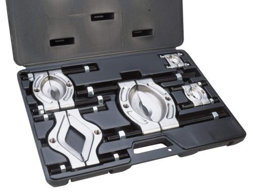 OTC (1183) Bearing Splitter Combo Set