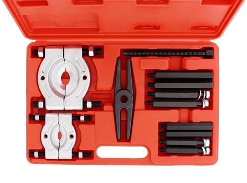 ABN Bearing Separator Set