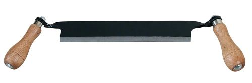 Timber Tuff TMB-08DS Straight Draw Shave Tool, 8""