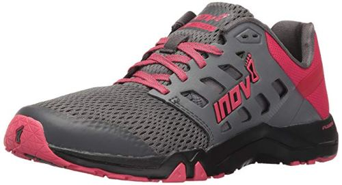 Inov-8 Women's All Train 215 Cross-Trainer Shoe