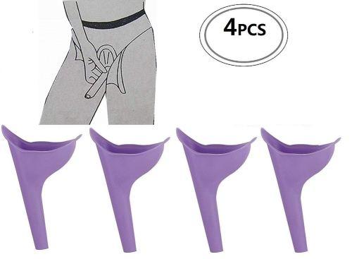FAZA Female Urination Device