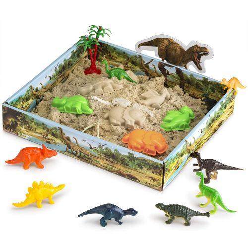 CoolSand 3D Sandbox