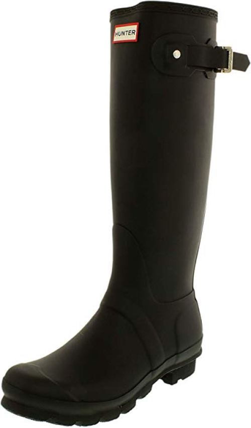 Hunter Women's Original Tall Snow Boot
