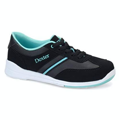 Dexter Womens Dani Bowling Shoes