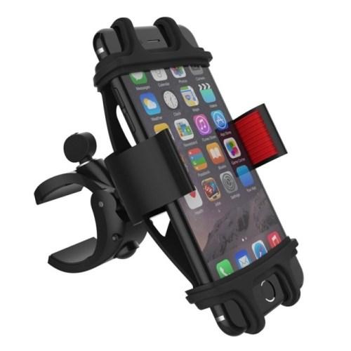 Metal Bike Motorcycle Phone Mount