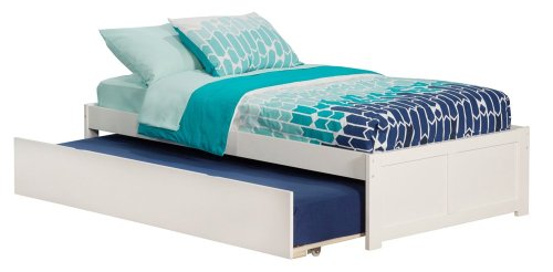 Concord Bed