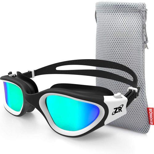 Zionor Swimming Goggles