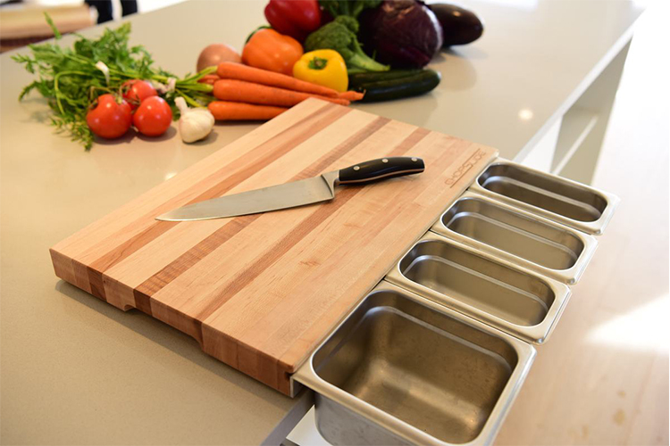 Best Chopping Board In 2020 Greatest Choice For Your Kitchen
