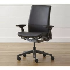 Office Chair Manufacturer Folding Quote Chairs Manufacturers And Suppliers Navrangpura Ahmedabad