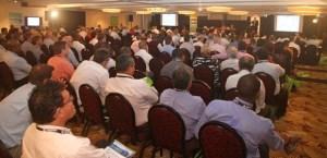 PNG Advantage Conference