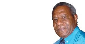 Entrepreneurs: Jerry Kapka of Kongo Coffee Ltd
