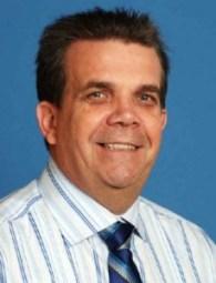 BeMobile Chairman Syd Yates