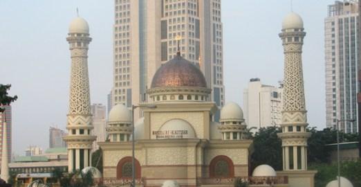 Jakarta_mosque_web