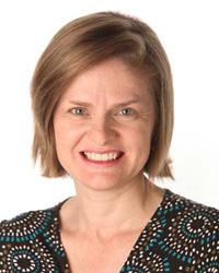 The Lowy Institute's Jenny Haywood-Jones