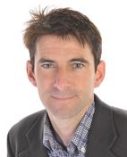 Business Advantage International's Robert Hamilton-Jones