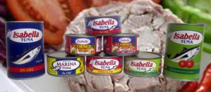 Frabelle plans expansion beyond tuna processing