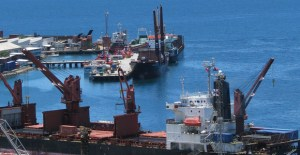 Papua New Guinea's manufacturers seek level playing field on cheap imports