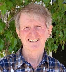 The ABC's Sean Dorney