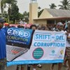 tipng_corruption_walk