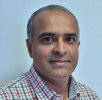 bmobile's Sundar Ramamurthy