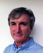 Puma Energy's Peter Diezmann