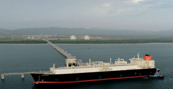 The success of the PNG LNG project has put PNG in the thick of the M&A activity in the oil and gas industry.