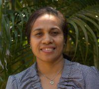 ICT Entrepreneur, Priscilla Kevin