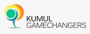 Kumul GameChangers