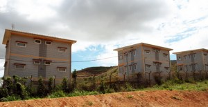 Papua New Guinea's real estate market maturing, says Hausples CEO