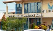 MVIL offices. Credit: EMTV