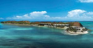 Loloata Island Resort gets a makeover