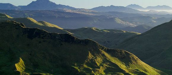 How Maori landowners access development finance