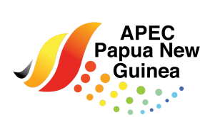 More details of Papua New Guinea's APEC year revealed