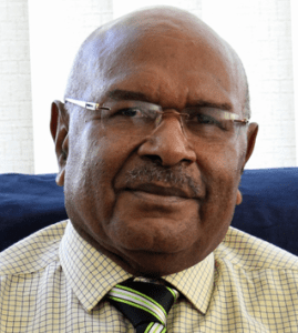 Papua New Guinea's mining sector concerned about revised Mining Act