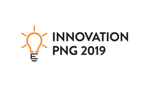 Innovation PNG 2019