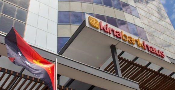 Kina readies fund to help Papua New Guinea's SMEs unlock their potential