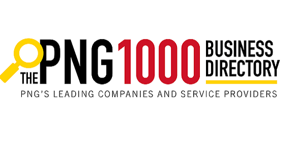 PNG 1000 directory