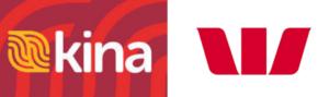 Kina Bank Westpac PNG