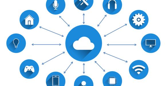 cloud technology png