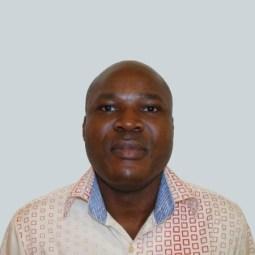 Eugene Ezebilo