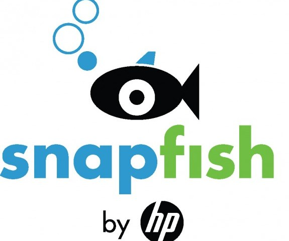HP finds a buyer for Snapfish