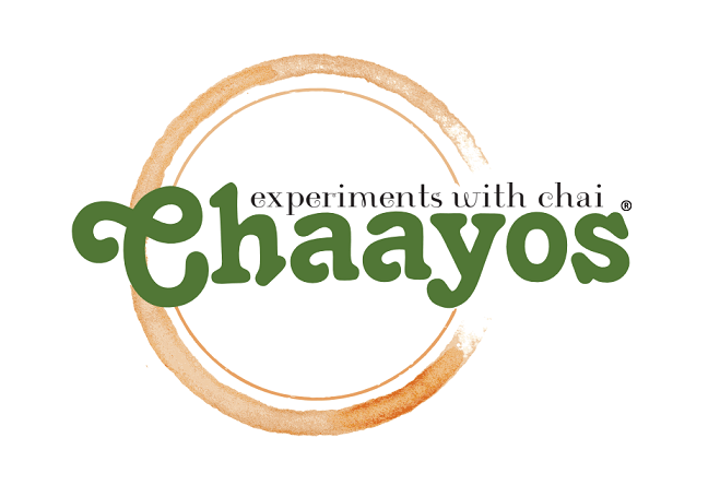 6 Startup Lessons which you can Learn from Chaayos Success