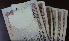 9 Best Ways to Earn Money for College Students in India