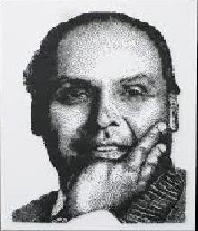 Dhirubhai Ambani image
