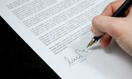 Founder's Agreement – Importance and How to Make It