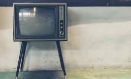 How to Start a TV Channel – (Traditional and Internet)