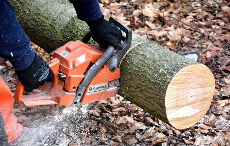 wood cutting machine tool