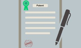 How to file a Patent in India – (5 Easy Steps with Fees & Docs Required)