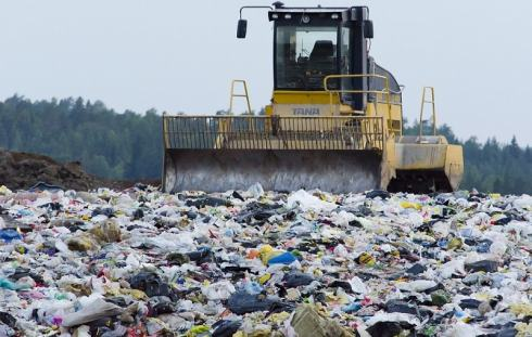 How to Start a Waste Management Business