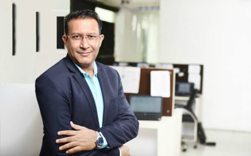 Exclusive Interview with Vikas Bagaria- Serial Entrepreneur and Angel Investor